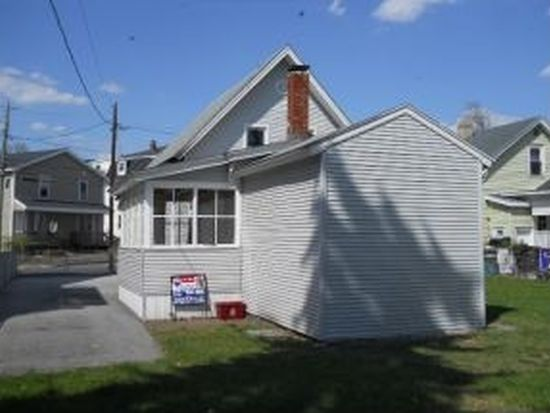 347 Amherst St, Manchester, NH 03104