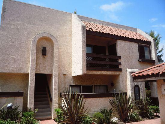 3422 Palm Ave APT 9, San Diego, CA 92154
