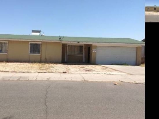 4131 N 75th Ave, Phoenix, AZ 85033