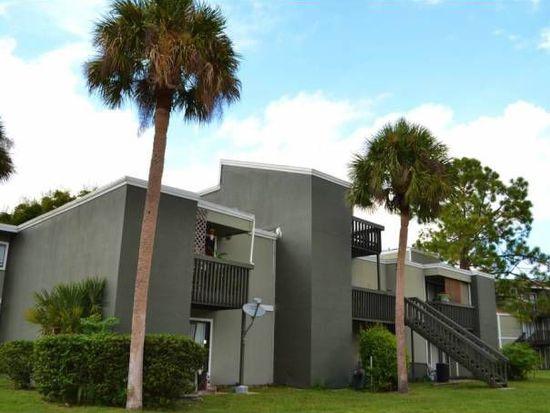 210 Scottsdale Sq # 210, Winter Park, FL 32792