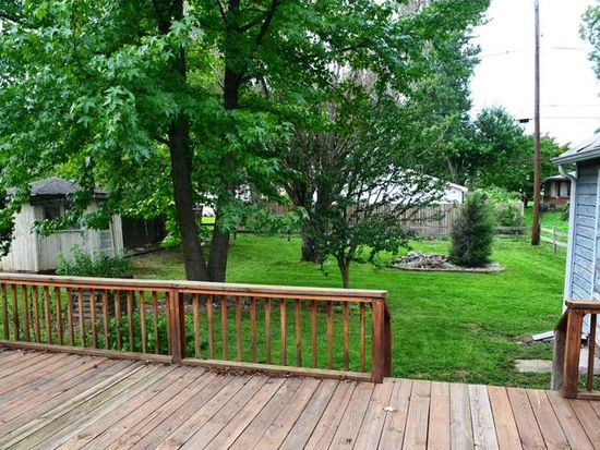 1388 S Mulberry St, Martinsville, IN 46151