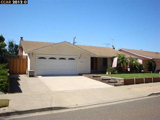 40843 Blacow Rd, Fremont, CA 94538