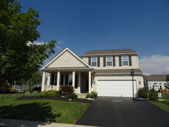 131 Ruby Red Ln, Delaware, OH 43015