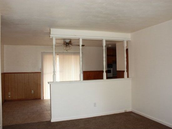 4937 6th St, Lubbock, TX 79416
