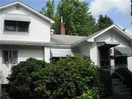 1548 W Ridge Ave, Sharpsville, PA 16150