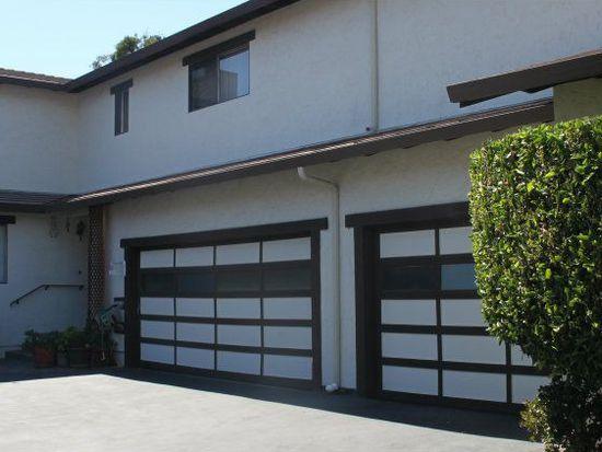 1700 Valota Rd, Redwood City, CA 94061