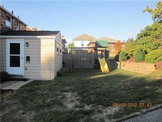 323 W Oliver Rd, Munhall, PA 15120