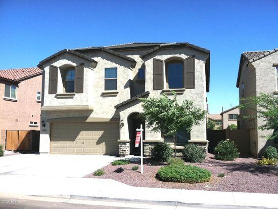 11053 E Silver Springs Ave, Mesa, AZ 85212