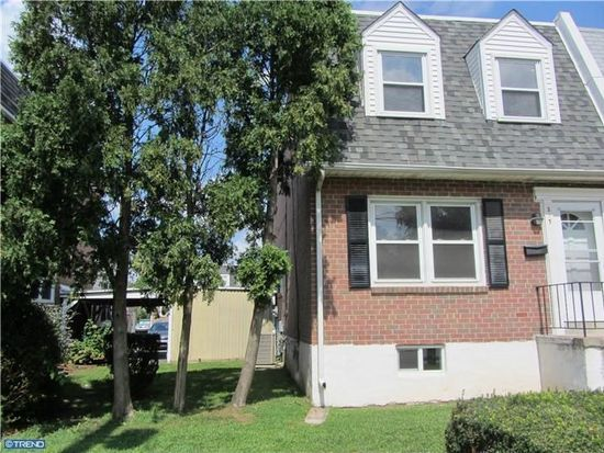 317 W South St, Kennett Square, PA 19348