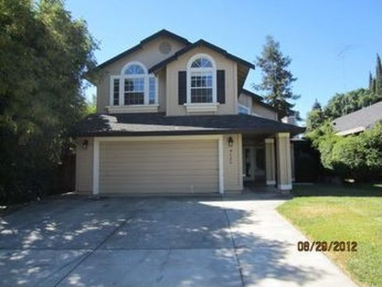 4720 Winter Oak Way, Sacramento, CA 95843