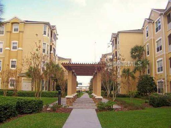 6451 Old Park Ln UNIT 407, Orlando, FL 32835