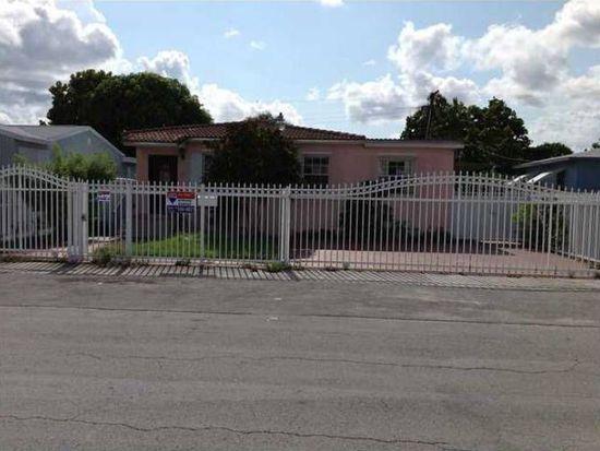 620 SW 60th Ct, Miami, FL 33144