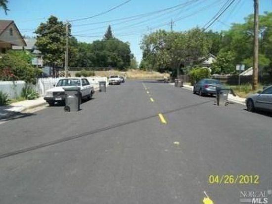 433 4th St, West Sacramento, CA 95605
