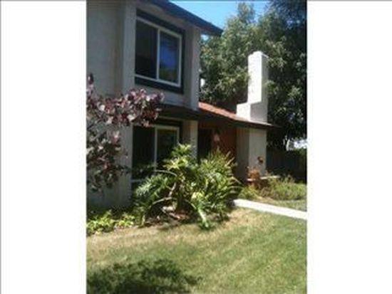 2006 Shadytree Ln, Encinitas, CA 92024