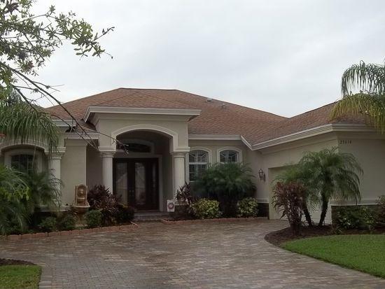 23614 Gracewood Cir, Land O Lakes, FL 34639