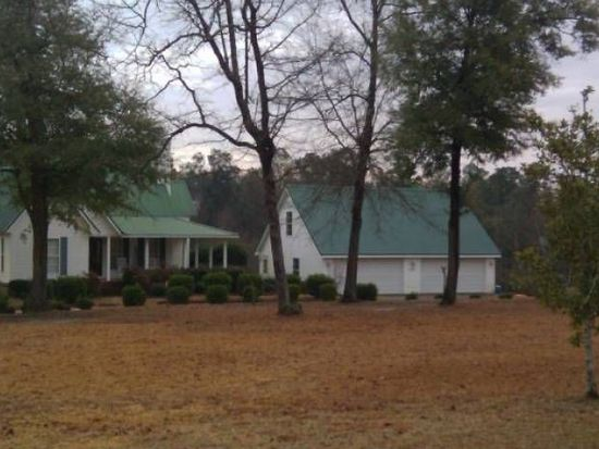 176 Rolling Woods Dr, Lucedale, MS 39452