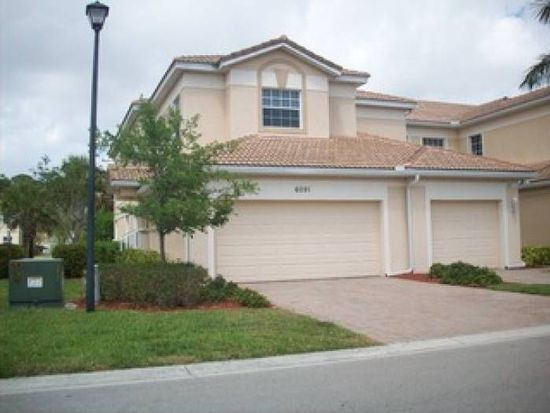 6010 Jonathans Bay Cir APT 602, Fort Myers, FL 33908