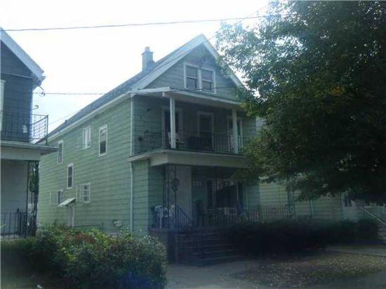 221 Sprenger Ave, Buffalo, NY 14211