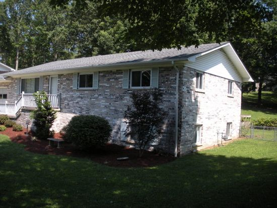 506 N Lilly Dr, Beckley, WV 25801