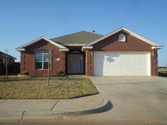 2122 101st St, Lubbock, TX 79423