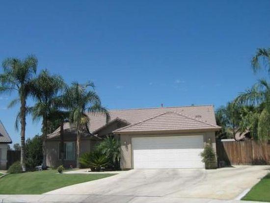 4426 Silver Maple Ct, Bakersfield, CA 93313