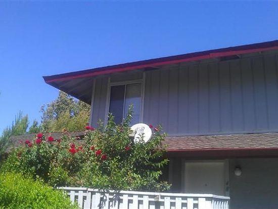 48 Villa Cir, Fairfield, CA 94533