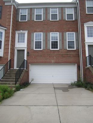 13977 Tanners House Way, Centreville, VA 20121