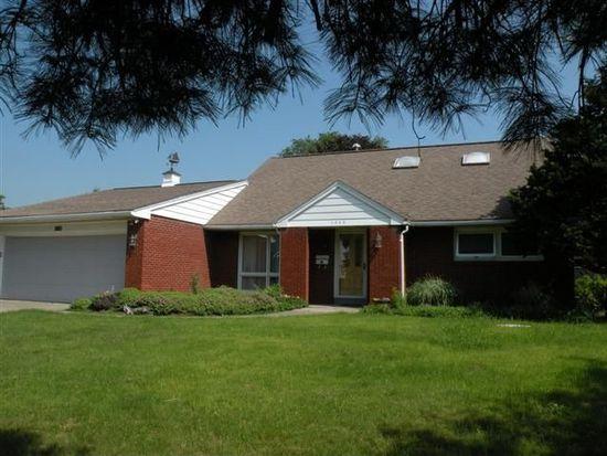 1255 Chase Ct, Binghamton, NY 13901