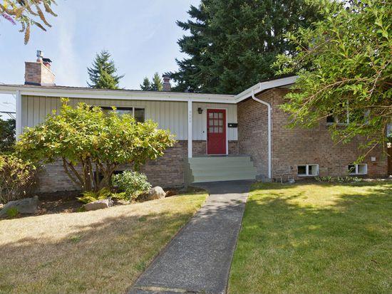 9254 Wallingford Ave N, Seattle, WA 98103