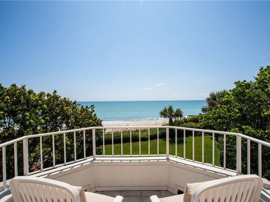 181 S Camelia Ct, Vero Beach, FL 32963