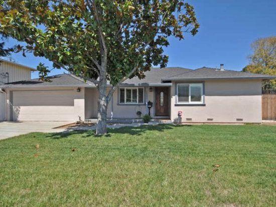 14531 Branham Ln, San Jose, CA 95124