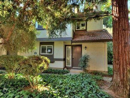 7149 Rouse Ct, San Jose, CA 95139