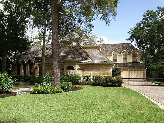 17214 Cedar Placid Ln, Houston, TX 77068