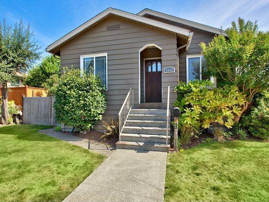 4040 36th Ave SW, Seattle, WA 98126