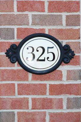 325 Quail Dr N, Phoenixville, PA 19460