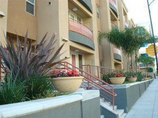 201 E Angeleno Ave UNIT 135, Burbank, CA 91502