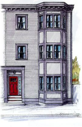 46 Sullivan St, Charlestown, MA 02129