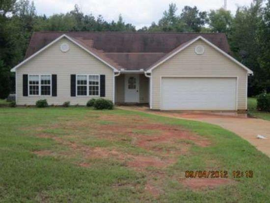 283 Overland Way, Gray, GA 31032