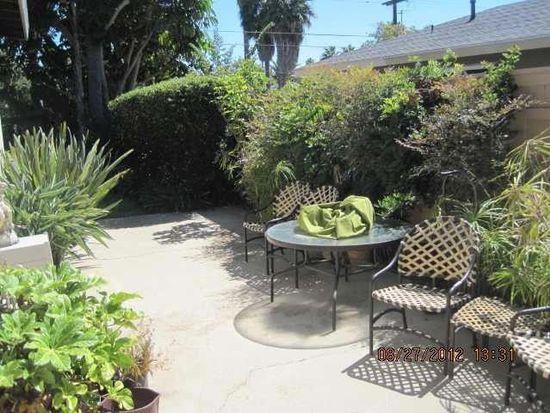 1109 Sapphire St, San Diego, CA 92109