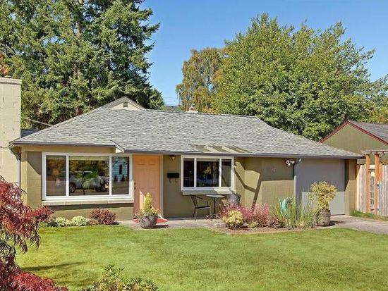 10057 Dibble Ave NW, Seattle, WA 98177