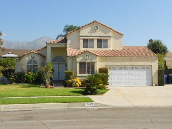 9350 Majesty Dr, Rancho Cucamonga, CA 91730