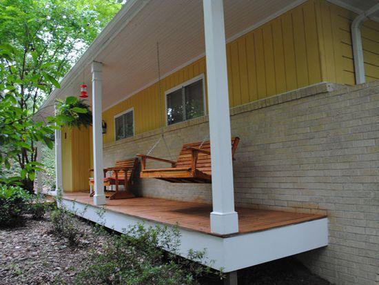 187 Shady Acres Rd, Tupelo, MS 38804
