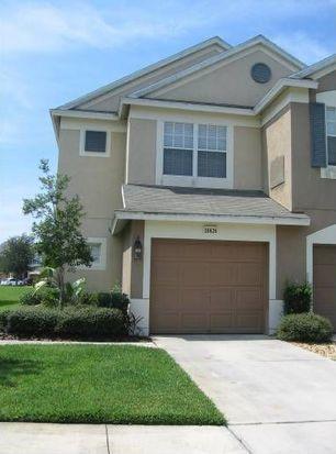 26626 Castleview Way, Wesley Chapel, FL 33544