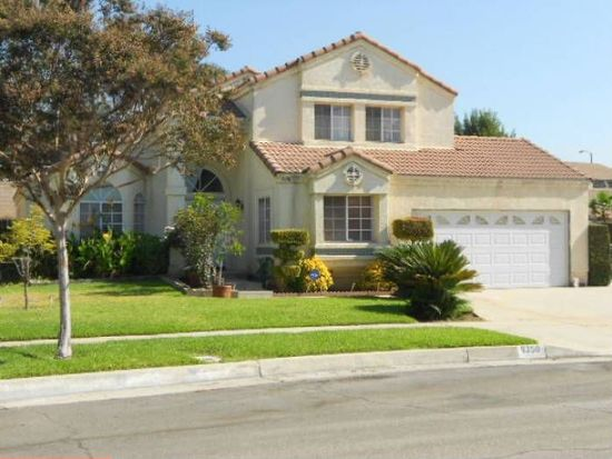 9350 Majesty Dr, Rancho Cucamonga, CA 91730