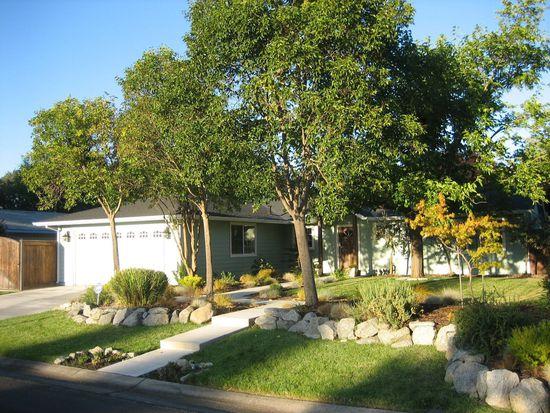8487 Seeno Ave, Granite Bay, CA 95746