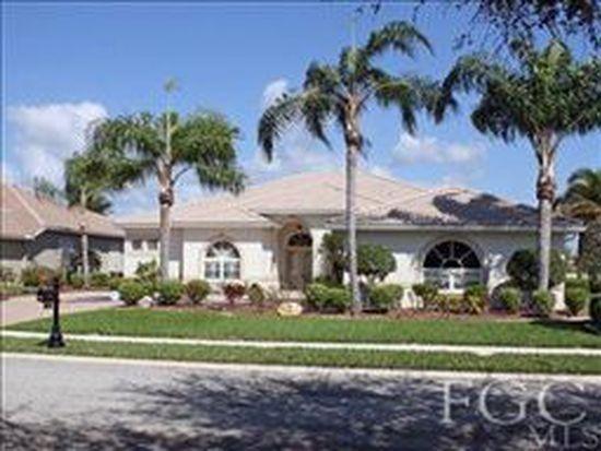 7993 Gator Palm Dr, Fort Myers, FL 33966