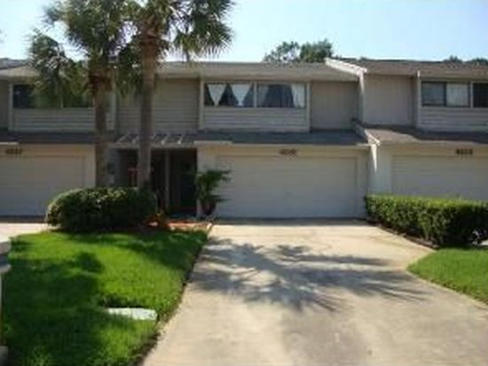 4235 Forester Ln, Tampa, FL 33618