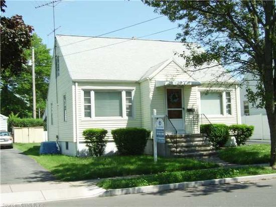 534 Bruce Ave, Stratford, CT 06615