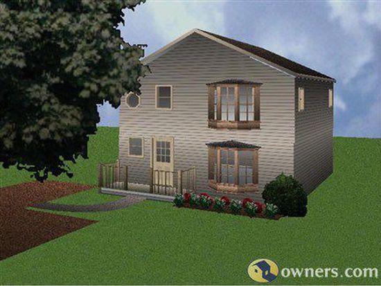 338 Oak Neck Rd, West Islip, NY 11795