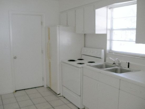 6710 S Juanita St APT A, Tampa, FL 33616